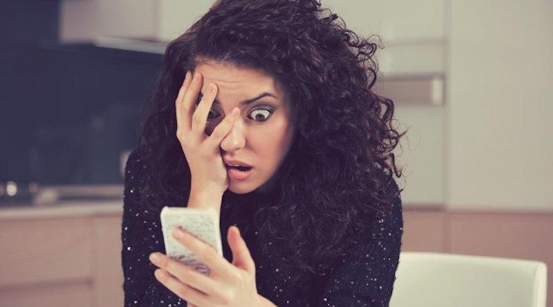 Што се случува кога ќе блокирате нечии повици на смартфонот?