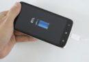 Оваа апликација е виновна што брзо ви се троши батеријата на смартфонот