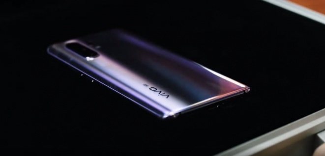 Објавен прв видео тизер за Vivo X30 (ВИДЕО)