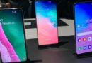 Samsung префрла дел од производството на паметни телефони во Кина