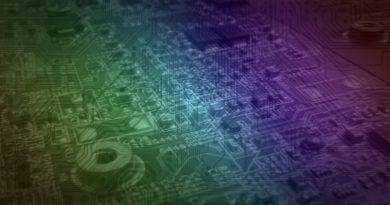"""""""Сбербанк"""" го направи најмоќниот руски суперкомпјутер"""