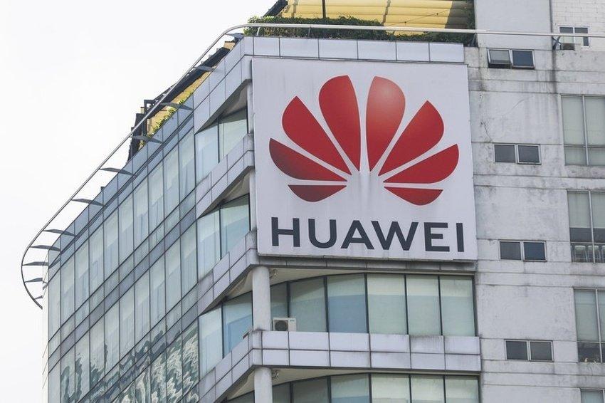Huawei слободен од американски санкции уште три месеци