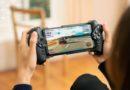 PlayGalaxy е поинаков начин PC насловите да ги играте на Samsung Galaxy (ВИДЕО)