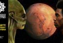 Предавање: Соседите од Сончевиот систем