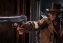 Red Dead Redemption 2 пристигна на PC, подгответе 150GB на хард диск (ВИДЕО)