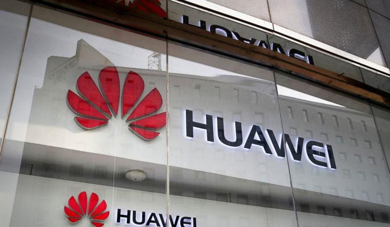 САД ќе загубат најмалку 40 милијарди долари поради Huawei