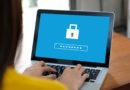 Сигурноста на прво место: Како да ги заштите лозинките?