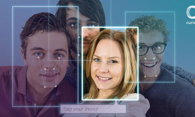 Facebook тестира функција за препознавање на лицата на корисниците