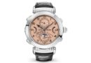 Најскапиот рачен часовник продаден за 31 милион долари