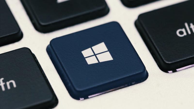 Microsoft тестира нови Quick Search опции за Windows 10