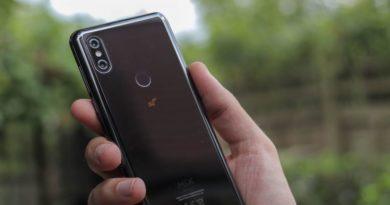 Xiaomi ќе нуди 5G во сите смартфони над 250 евра