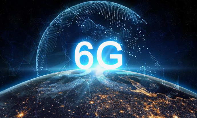 Кина почна да работи на 6G технологија