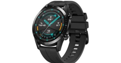 Продажбата на Huawei Watch GT 2 во Македонија започна со летечки старт
