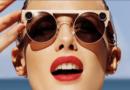 Новите Snapchat очила донесуваат интересни можности, а чинат 380 долари