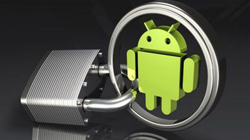 Ранливоста на Bluetooth овозможува преземање контрола над уредите со Android