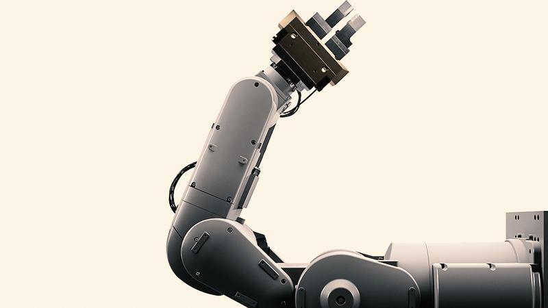 Daisy е робот кој ги рециклира iPhone уредите (ВИДЕО)