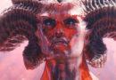Сите верзии на Diablo IV ќе имаат само онлајн опција (ВИДЕО)