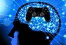 Кина во борба против зависностa од видео игри