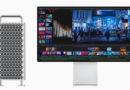 Новиот Mac Pro на Apple пристигнува во декември
