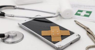 Лоши навики со кои го уништувате вашиот паметен телефон