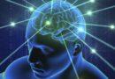 Нашиот мозок ги гледа зборовите како слики