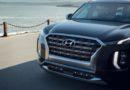 Hyundai планира инвестиции од 52 милијарди долари за развој на електрични автомобили