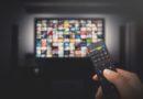 Предупредување од ФБИ: Паметните телевизори може да ве шпионираат
