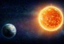 """Што ќе се случи кога нашето Сонце ќе """"умре""""? (ВИДЕО)"""