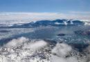 Русија може да ги прошири границите на Арктикот, научниците откриле подводен гребен (ВИДЕО)