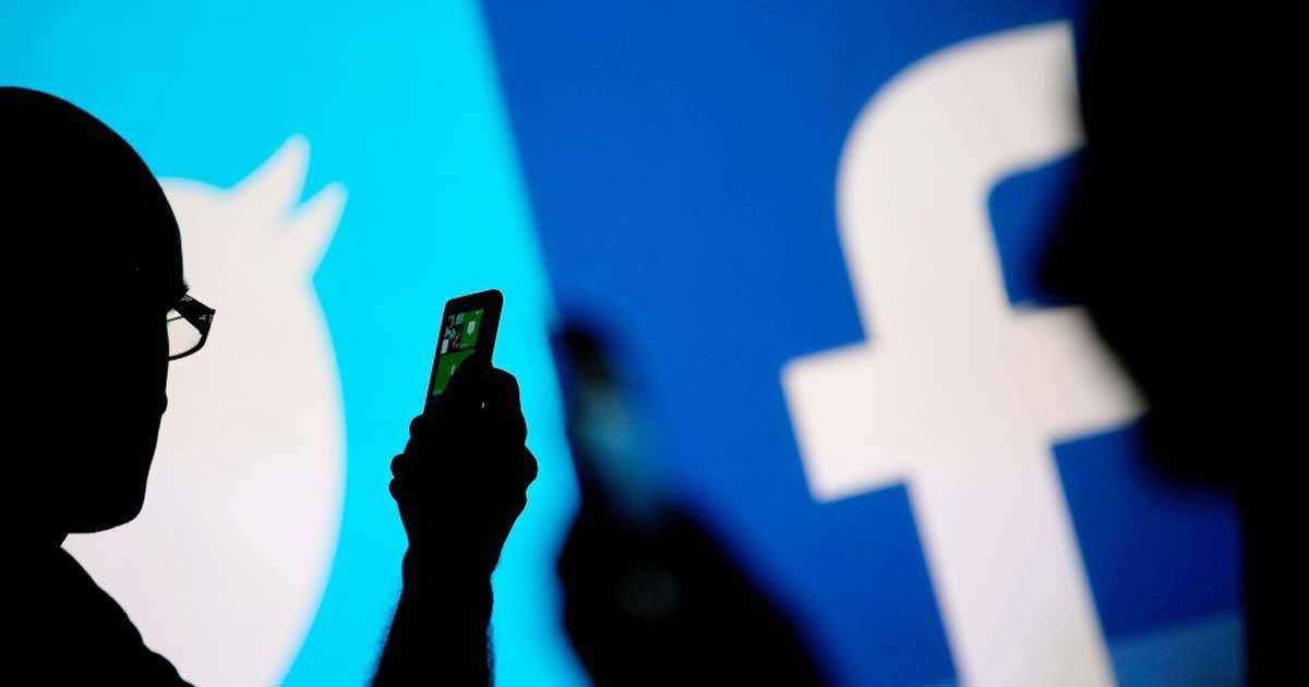 ЕУ ќе проверува како Facebook и Google ги користат податоците на корисниците