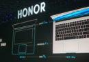 Huawei објави Honor лаптопи со AMD Ryzen процесори