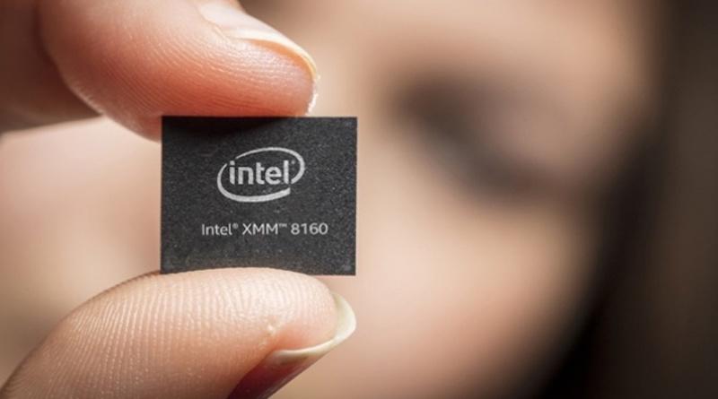 Intel: Qualcomm е виновен за тоа што го напуштивме пазарот на мобилни чипови