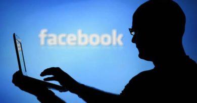 Важна и загрижувачка информација за сите кои користат Facebook