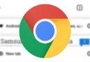 Google Chrome тестира делење на веб-страници преку QR код