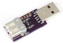 USB кондом за дигитална сигурност