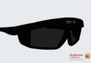 Qualcomm и Niantic развиваат паметни очила