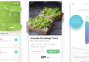 Google Assistant ќе ви помага да изгубите тежина