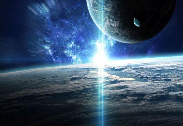 Откриен радио-сигнал во вселената, го емитува нов тип ѕвезден систем (ВИДЕО)