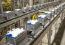 Заедничка фабрика на General Motors и LG за производство на батерии за електромобили