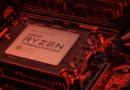 Европјаните ги преферираат процесорите на AMD