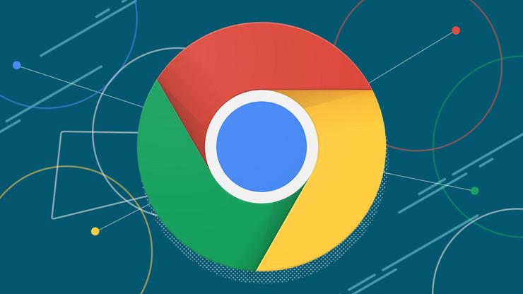 Скриени опции во Chrome што штедат меморија и батерија