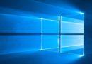 Microsoft може да го преработи Windows на нов јазик