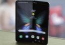 Samsung продаде еден милион Galaxy Fold уреди