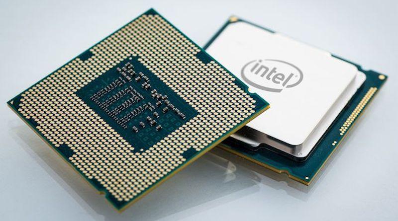 Intel го врати Pentium процесорот во својата понуда