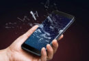 Во САД во пораст повредите поврзани со користење на смартфони