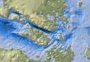 Откриена најдлабоката точка на Земјата, три и пол километри под нивото на морето