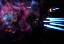 Руски симулатор на универзумот нѐ води во далечни галаксии