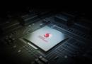 Snapdragon 865 ветува подобрувања во камерата, гејмингот и 5G