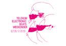 Telekom Electronic Beats Weekender: Подгответе се за продолжен викенд со клупска музика