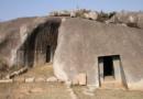 Во Индија пронајдени антички бункери и нуклеарни засолништа стари 2.400 години (ВИДЕО)